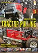 great eccleston 2011 tractor pulling dvd link
