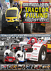 2013 august great eccleston tractor pulling dvd link