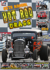 2013 hot rod drags dvd link