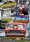 2013 open sport nationals and springspeed nationals dvd link