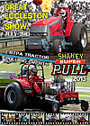 2013 shakey superpull and great eccleston show tractor pulling dvd link