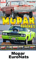 2014 mopar euronats dvd cover and lonk