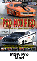 2014 msa pro mod dvd cover and link