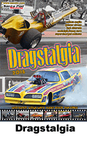 2015 dragstalgia dvd cover and link