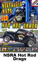 2015  nsra nostalgia nats and hot rod drags dvd cover and link
