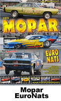 2015 mopar euronats dvd cover and lonk