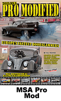 2015 msa pro mod dvd cover and link