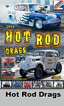 2016 nsra hot rod drags dvd cover and link