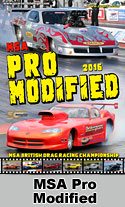 2016 msa pro mod dvd cover and link