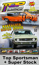 2016 uk top sportsman and nostalgia super stock dvd cover and link