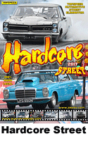 2017 hardcore street dvd cover and link