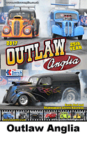 2017 outlaw anglia dvd cover and link