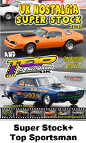 2017 uk nostalgia super stock and uk top sportsman dvd cover and link