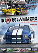 2019 doorslammers dvd cover