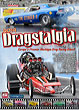 2019 dragstalgia dvd cover