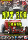 hot_rod_drags_08_s